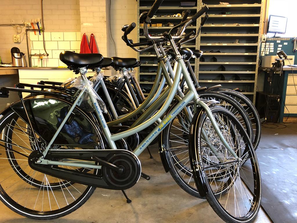 fietsen-huren-recreatie-tytsjerksteradiel-de-boer-tweewielers-burgum-friesland
